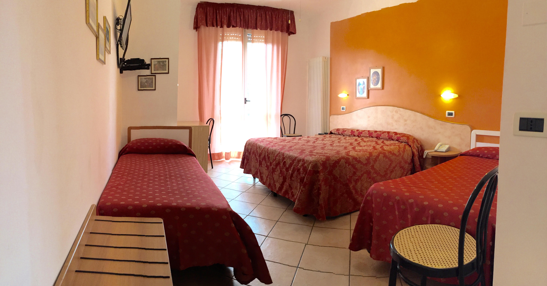 Appartamenti Novafeltria, Soggiorno Novafeltria, Affitto Appartamenti _Hotel Ristorante Magda Novafeltria Rimini