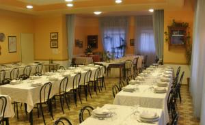 Ristoranti Novafeltria, Formaggio di Fossa, Ristorante per Cerimonie Novafeltria, Hotel Magda Rimini