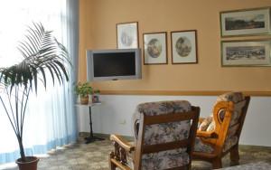 Albergo Novafeltria, Hotel con connessione internet Wi-fi, Hotel con parcheggio novafeltria _Hotel Ristorante Magda Novafeltria Rimini