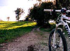 valmarecchia in bici, valmarecchia in moto, itinerari valmarecchia, visitare valmarecchia, visitare rimini