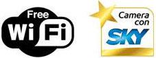 wi-fi-e-sky