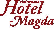 Hotel Ristorante Magda Novafeltria Rimini