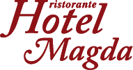 Hotel novafeltria, Albergo novafeltria, alberghi novafeltria, Ristorante Magda Novafeltria, hotels Novafeltria, ristorante novafeltria, ristoranti novafeltria|Hotel Ristorante Magda Novafeltria Rimini