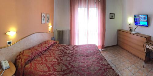 hotel magda novafeltria
