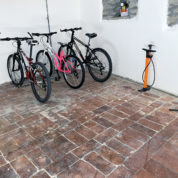 bike room videosorvegliata (1)