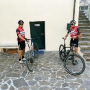 bike room videosorvegliata (3)