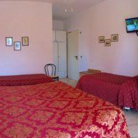 hotelmagda-novafeltria (1)