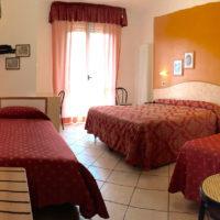 hotelmagda-novafeltria (2)