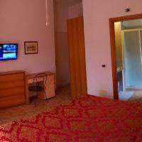 hotelmagda-novafeltria (3)