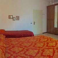 hotelmagda-novafeltria (4)